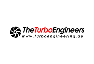 Turbo Engineers