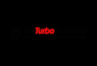 Turbo Engineers