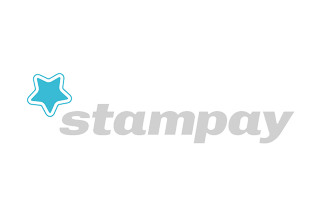 stampay